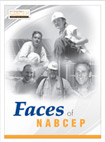 Faces of NABCEP